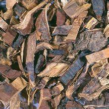 1kg 10:1 azedarach extract Chinaberry Bark extract Cortex Meliae extract