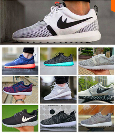 2015 Summer Free shipping New Roshelis run KJCRD Men Women running shoes,fashion rosherun sports athletic walking shoe eur36-44(China (Mainland))