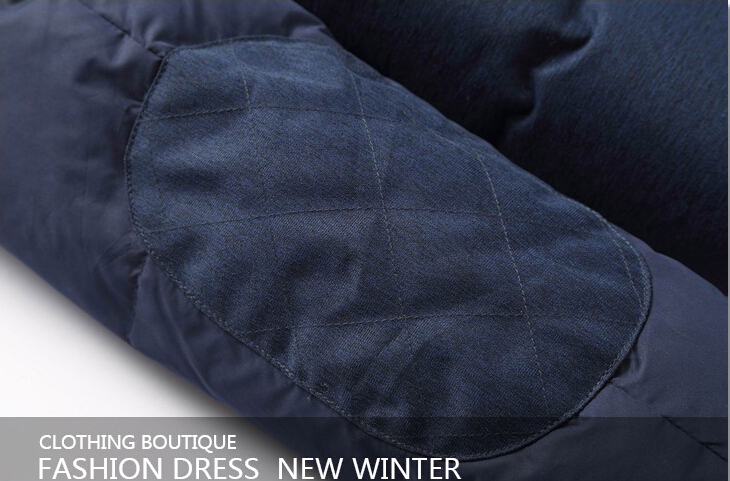 Mens Jackets And Coats Casual Jacket Men Clothes Duck Down Zipper Outdoor Coat Men Bape Bomber