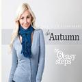 Brand Fashion Solid Blue Scarf Cashmere Pashmina Designer Quality Blanket Shawl Unisex Handkerchief Soft Winter Hijab