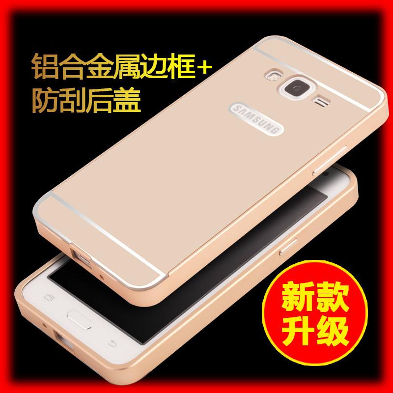 for Samsung Galaxy Core G350 / G360 / i9260 / i9082 / i9152 / G7106 / i9220 / G3818 / G530 Dual Hybrid Phone Coque Cover Fundas(China (Mainland))