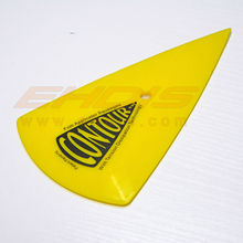 A29 sharp head squeegee vinyl instal tools industry tool(China (Mainland))