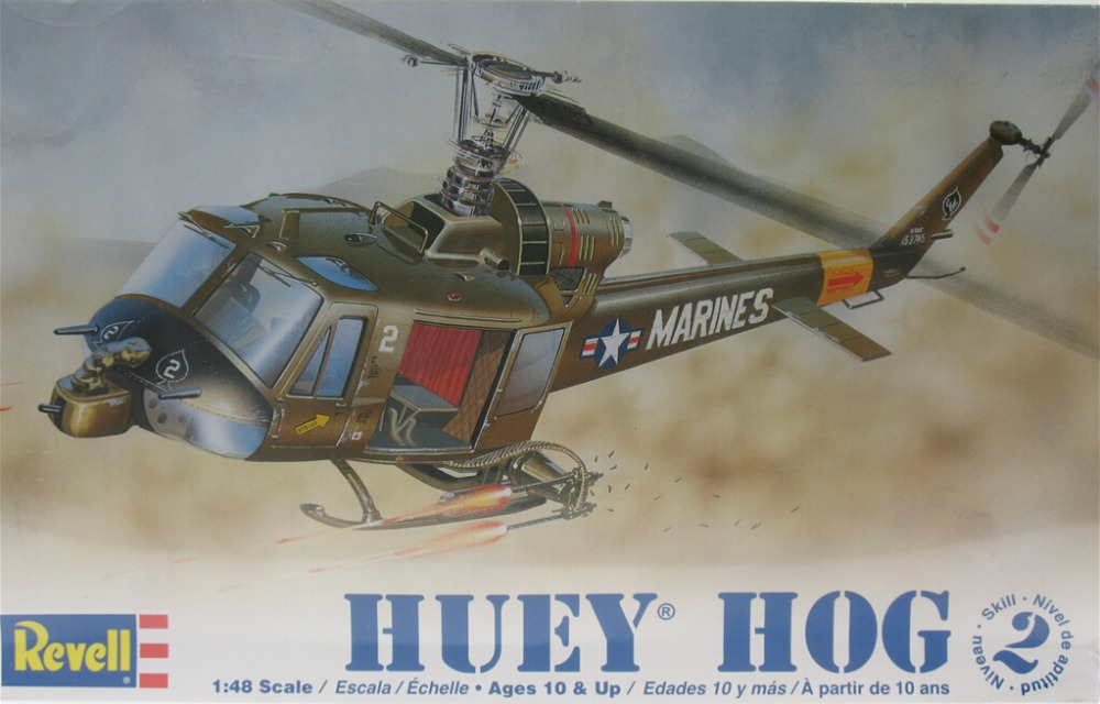 Popular Plastic Model Helicopter-Buy Cheap Plastic Model ...