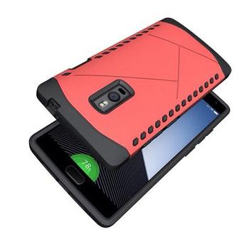 Etui dla OnePlus Two 2 A2001 | Twardy Case