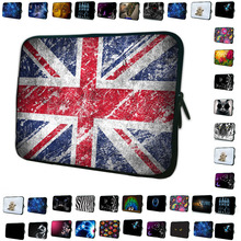 New Promotion Funda Portatil Computer Accessories 7 10 12 13 15 17 16 173″ Notebook Laptop Sleeve Bag Soft Cases Cover Pouch New