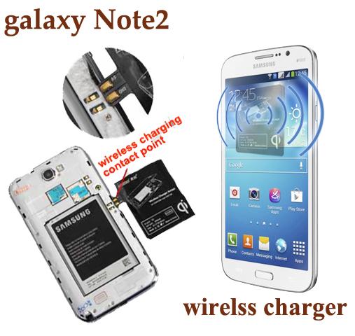 Зарядное устройство для мобильных телефонов Note2 SAMSUNG Note2 N7100 2 зарядное устройство для мобильных телефонов note2 samsung note2 n7100 2