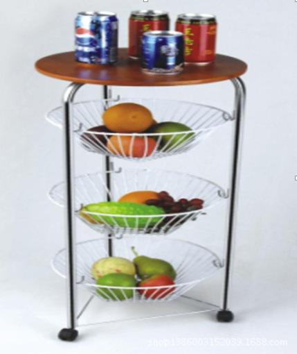 Supply Orange Beach Bayberry fruit baskets gift basket packaging basket litchi fruit basket(China (Mainland))