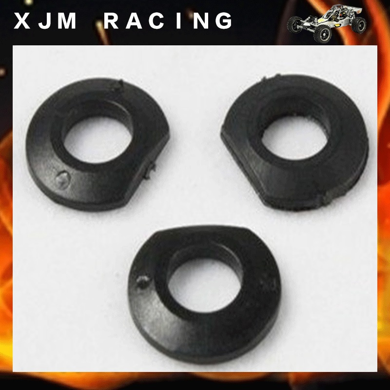 baja plastic parts, Front frame card/Car shell front gasket for 1/5 rc car baja 5b parts(China (Mainland))