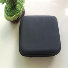 HL Carry Bag Pouch Sleeve Case For Bose SoundLink Color Bluetooth Wireless Speaker Apr1