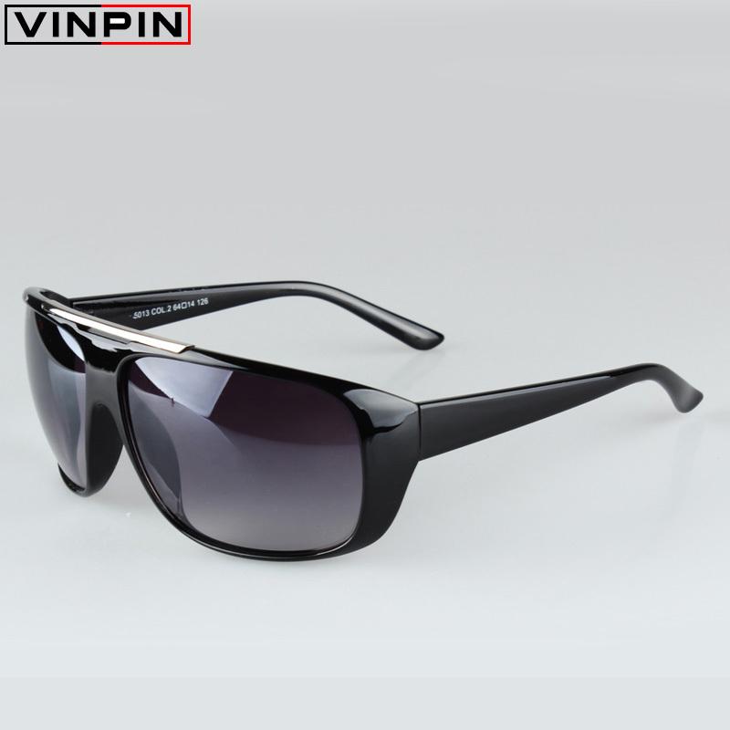 Женские солнцезащитные очки VINPIN 2015 UV400 Oculos 5013 женские солнцезащитные очки vinpin 2015 uv400 2222a