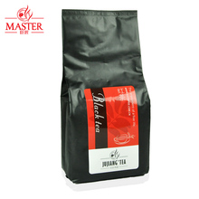 JUJIANG master classic tea powder incense Featured broken black tea 800g tea shop catering equipment