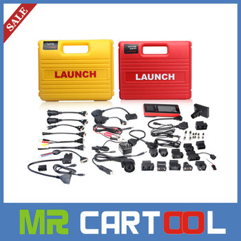 2013 Top-Rated Auto Diagnostic Tools 100% Original  Launch X431 Diagun III X431 Diagun 3 Free Shipping