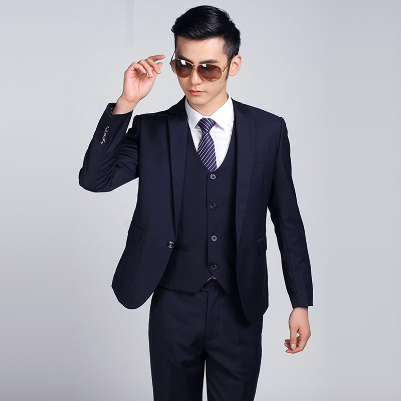 Cheap Designer Mens Suits - Hardon Clothes
