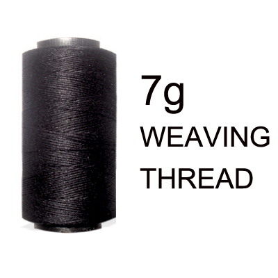 Instructions Making Hair Extensions 101