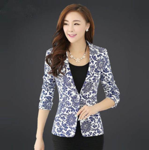 Outdoor work clothes for women