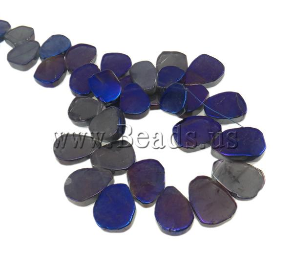 Free shipping!!!Quartz Jewelry Beads,Jewelry Brand, 21-31mm, Hole:prox 1.5mm, Lenth:15.5 Inch, 20Strands/Lot, Sold By Lot<br><br>Aliexpress