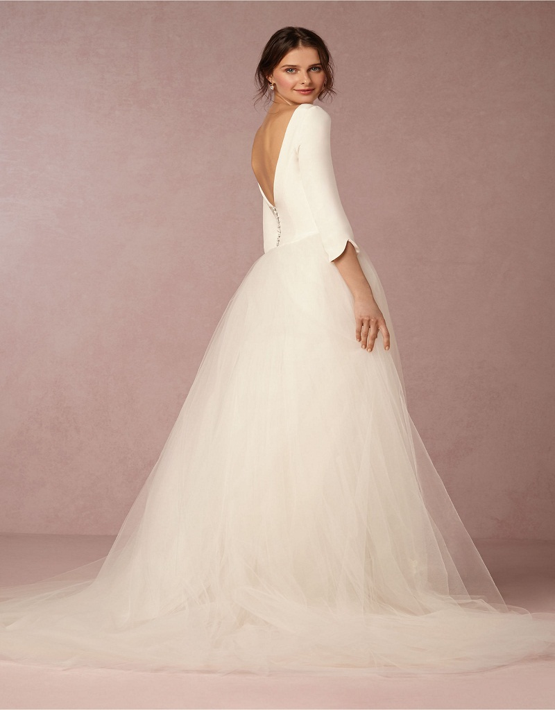 Casual Wedding Dresses Dallas : Romantic vintage wedding dresses cocktail