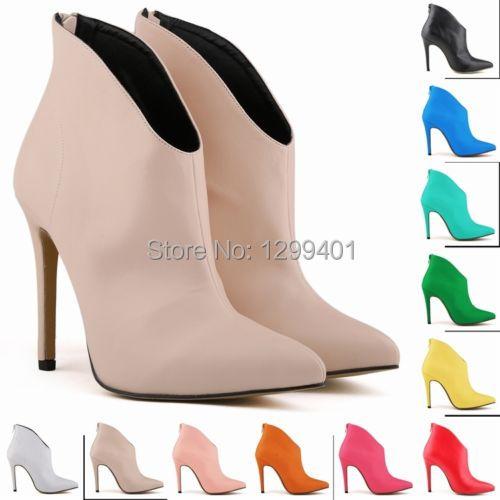 High Heel Shoe Stretcher For  Inch Heels