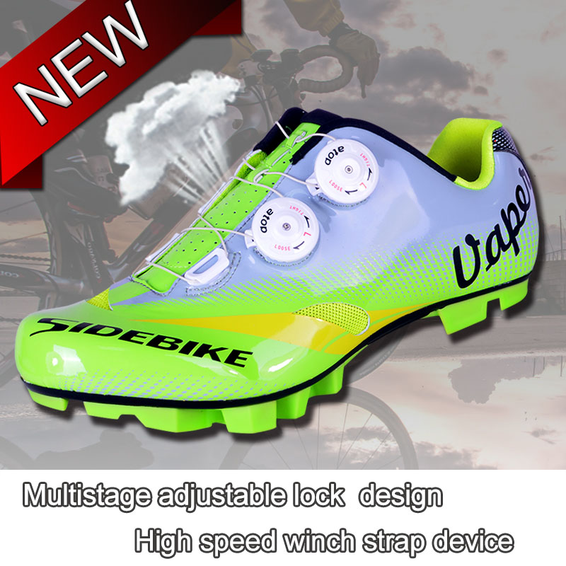 Outdoor mountain bike lock long-distance bike professional choice cheap shoes boots quality of high quality suppliers in China(China (Mainland))