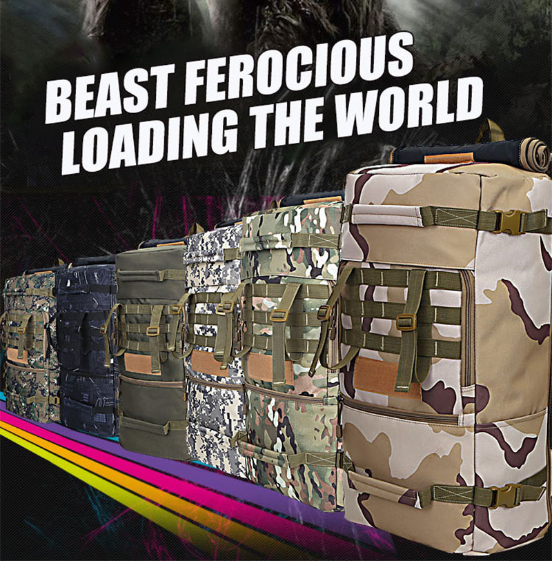 2016 new multi-function general travel backpack, a variety of colors by your choice.<br><br>Aliexpress