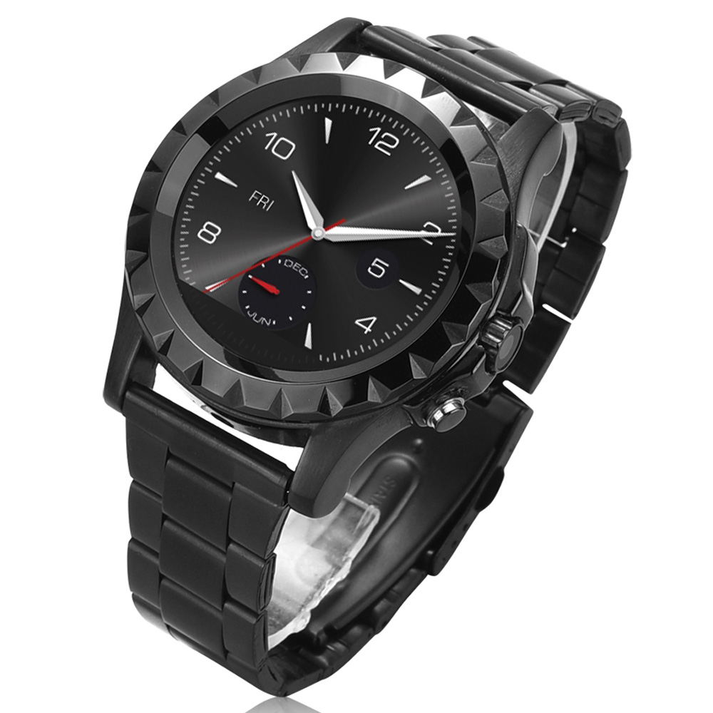 No.1 Sun S2 Bluetooth Smart Watch Sports Waterproof Wristwatch with Camera Pedometer Heart Rate Call Music Player for Smartphone<br><br>Aliexpress