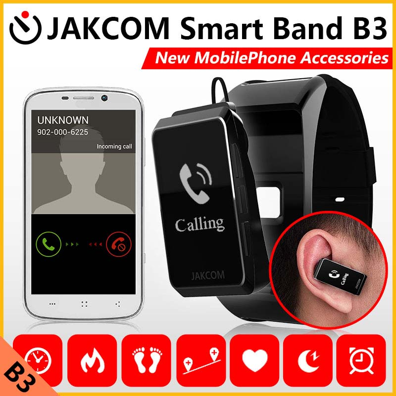 Jakcom B3 Smart Watch New Product Of Signal Boosters As Dual Band Gsm 3G Signal Booster Ripetitore Gsm 4G Signal Repeater(China (Mainland))