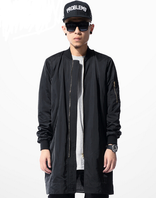 Image Gallery Swag Jackets