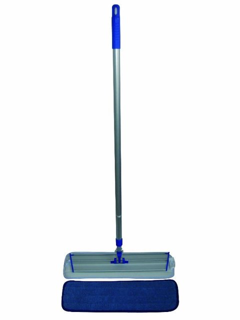 New floor mop