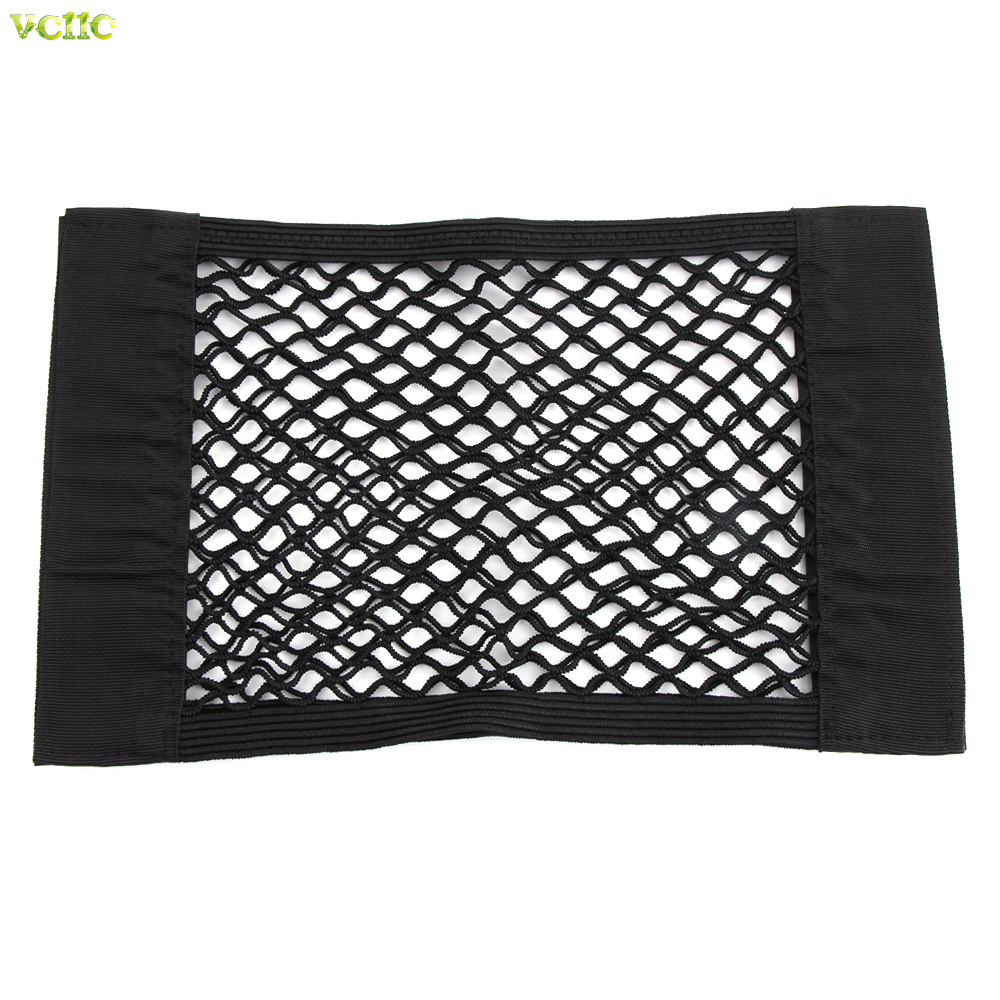 Car Trunk luggage Net For Chevrolet Cruze Aveo Captiva Lacetti Mazda 3 6 2 CX-5 For Mitsubishi ASX Lancer Outlander Accessories(China (Mainland))