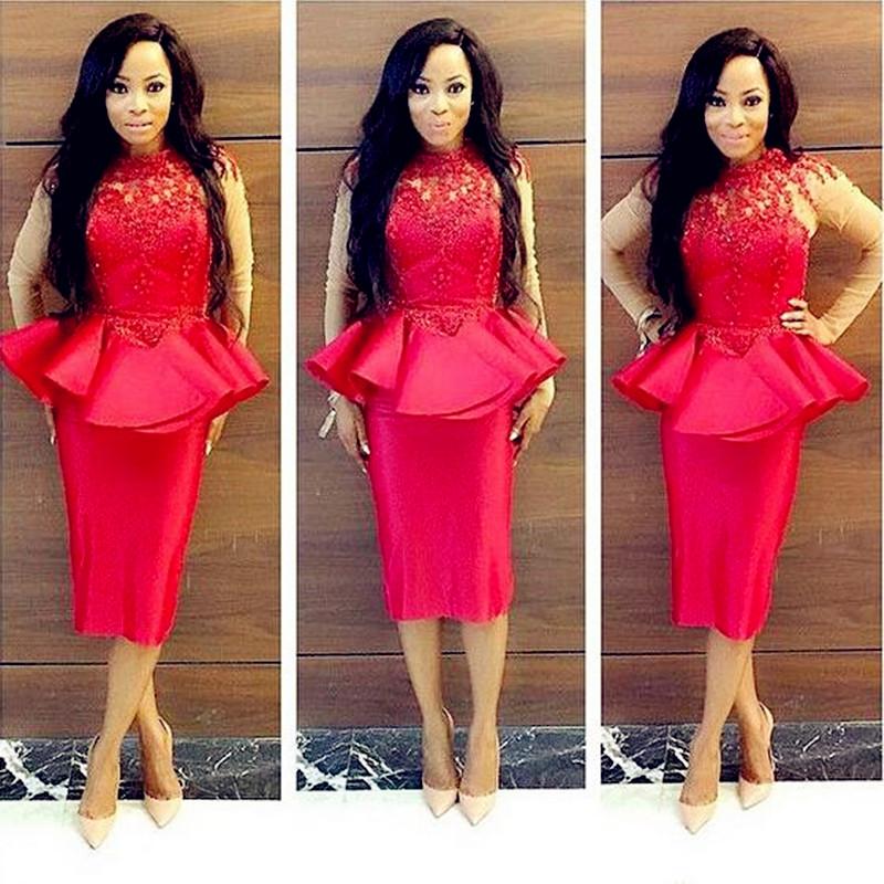 Ghana Vlisco Fashion Show Bing Images