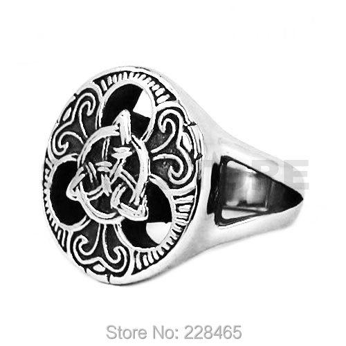 get cheap celtic rings aliexpress