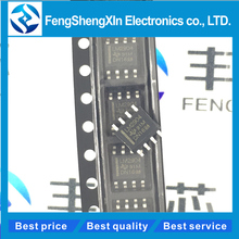 Buy 100pcs/lot New LM2904 LM2904DR SOP8 DUAL OPERATIONAL AMPLIFIERS for $4.50 in AliExpress store