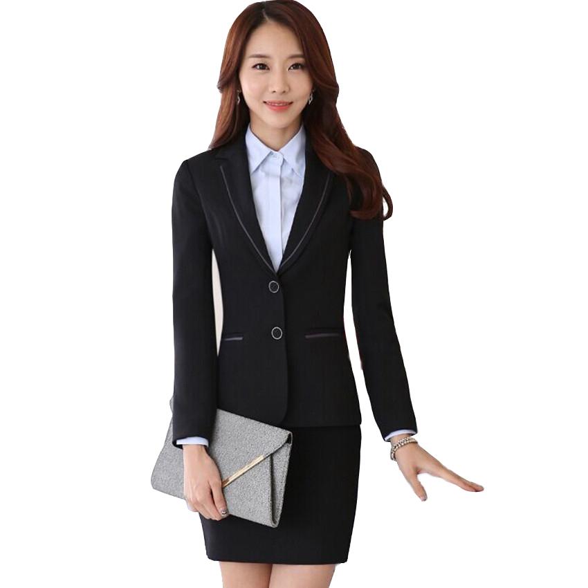 Элегантные женские костюмы купить