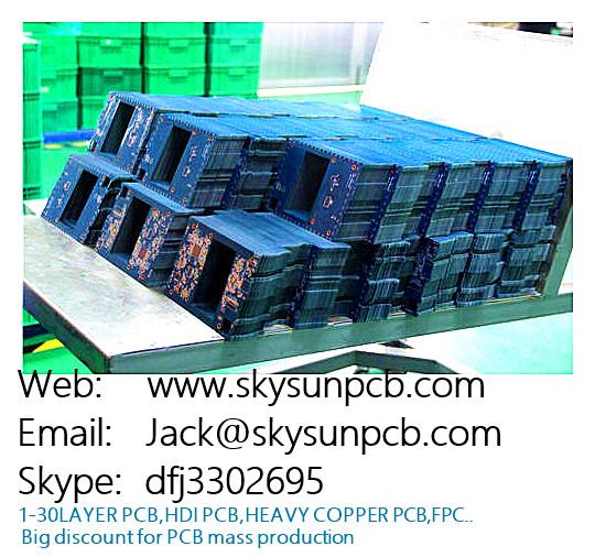 test board solder prototype board aparelho de solda eletrica prototype circuit boards soic prototipo placa protoboard(China (Mainland))
