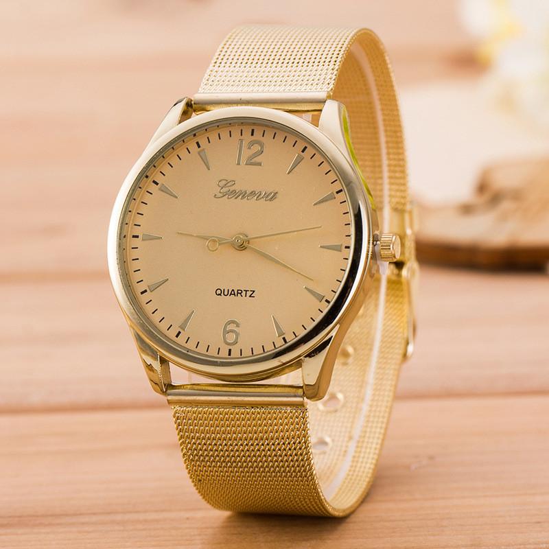 hot sell Cartoon brid slap kids children boy wrist watch silicone jelly sports watch W048(China (Mainland))