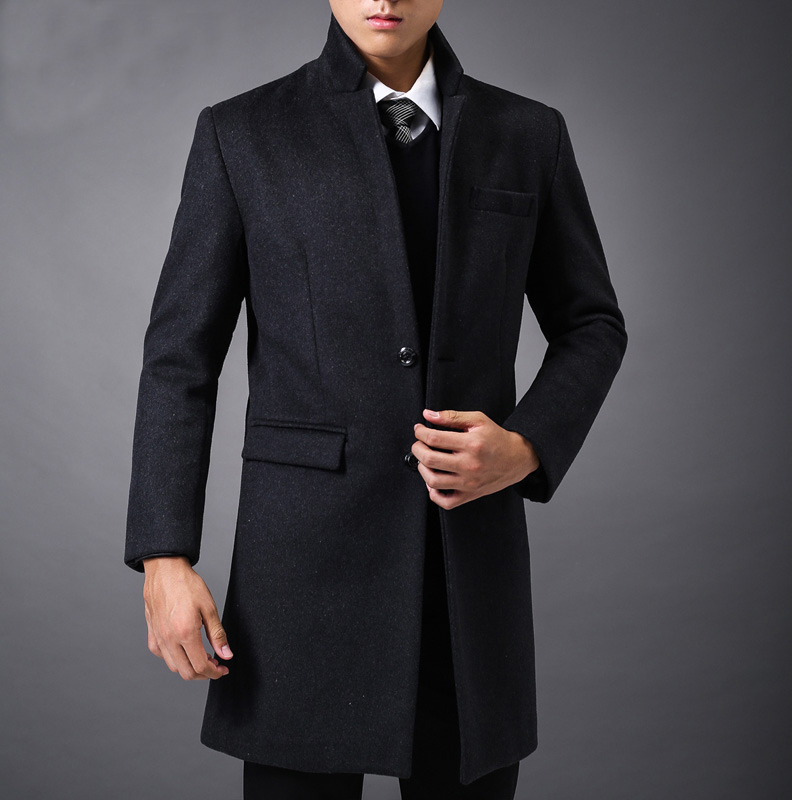 wool coat mens page 88 - ralphlauren