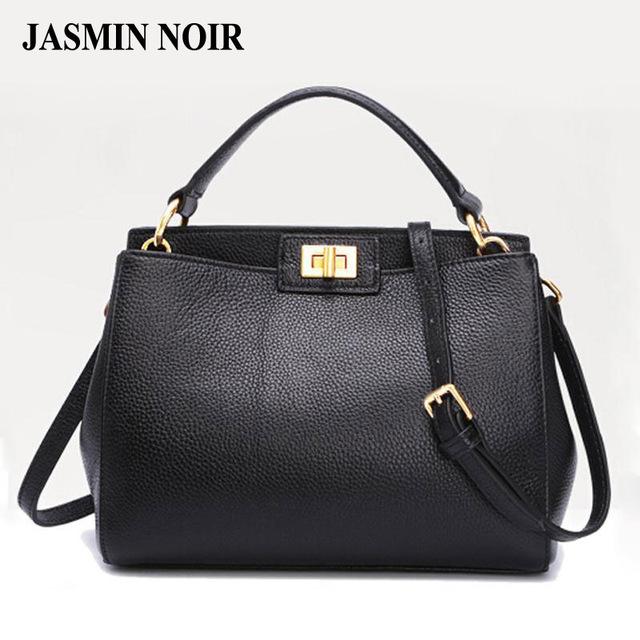 2016 мода новых мужчин кожаные сумки личи кошка дамы сумка кроссбоди сумка модной ...