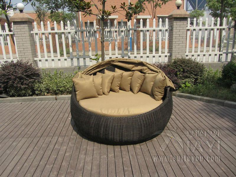 ronde m ridienne promotion achetez des ronde m ridienne. Black Bedroom Furniture Sets. Home Design Ideas