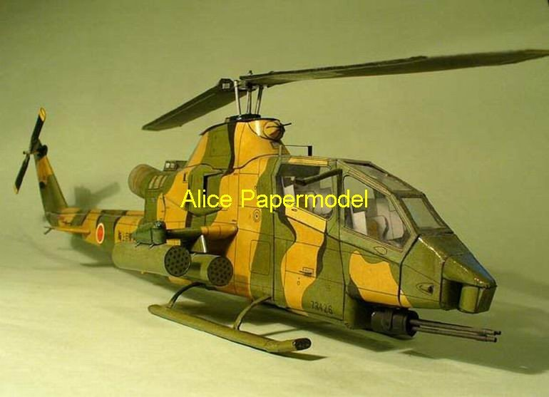 ah 1f co helicopter with Baby Toy Bell Gunship Promotion on Photos Usa Helicopter Inc additionally Baby Toy bell Gunship Promotion together with Revell 1 48 Aircraft in addition StockDetail in addition Rockets.