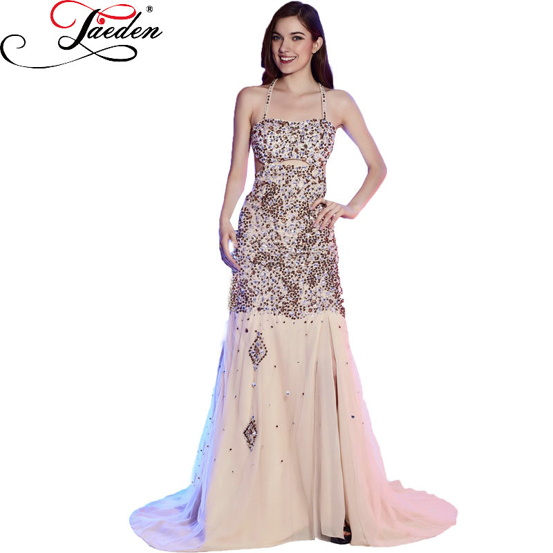 Prom Dresses 2016 In Philadelphia - Prom Stores