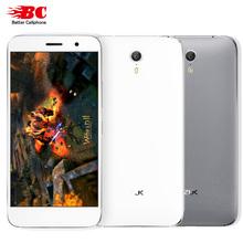 New Original Lenovo ZUK Z1 Z1221 4G LTE Cell phone Cyanogen OS 12.1 Quad Core 2.5GHz 5.5″IPS 64GB ROM 3GB RAM 13.0MP SmartPhone