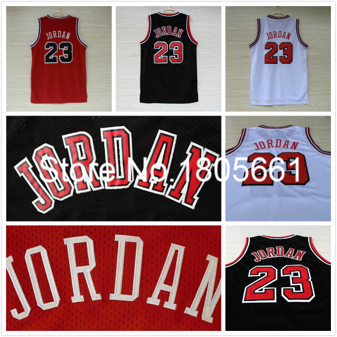 Popular Jordan 4 White Red-Buy Cheap Jordan 4 White Red lots from ...