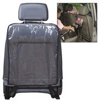 Коврик для приборной панели авто  Car Seats 2015 Seat