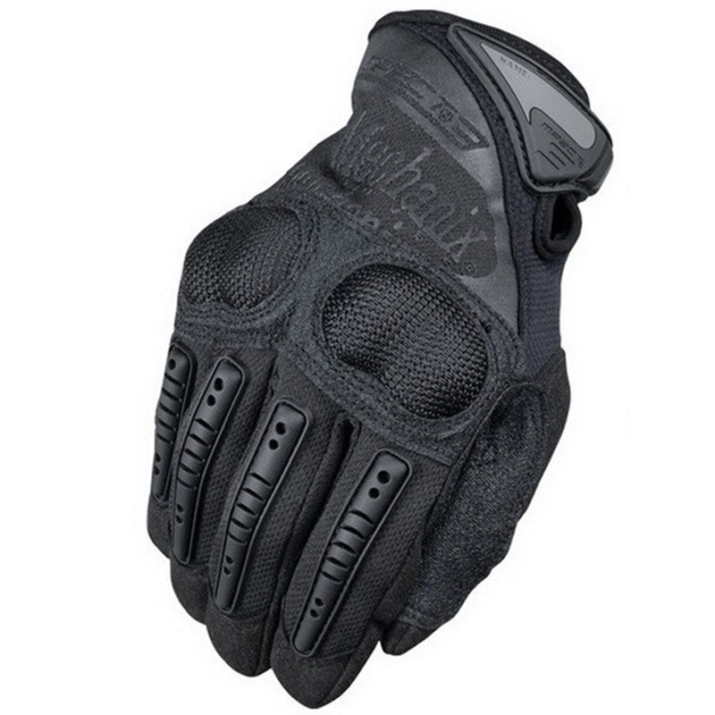 New Tactical Gloves Military Outdoor Cover Fringe Army Gloves Anti-skid Sports Nylon Microfiber Men Sports Gloves Combat Gear(China (Mainland))
