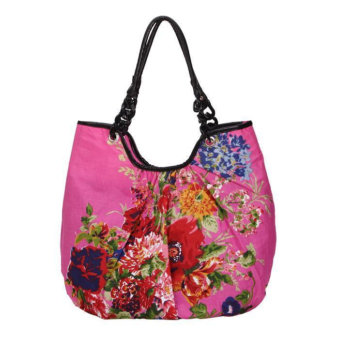 Aliexpress.com : Buy Summer !!! bags women 2015 China ...