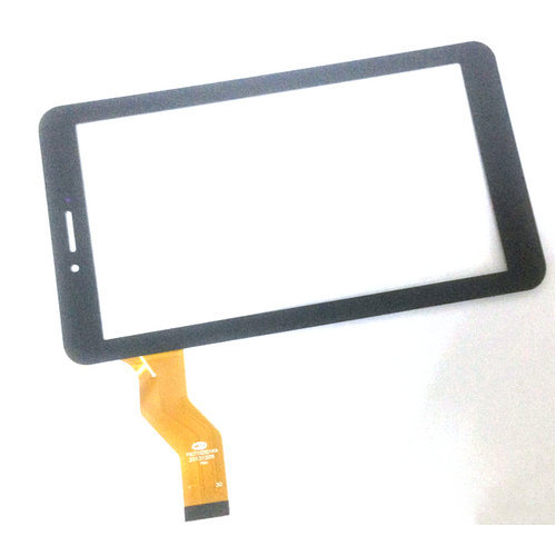 Original New 7 Inch Touch Screen For Irbis TX34 3G TX33 TX71 TX77 3G Tablet PC