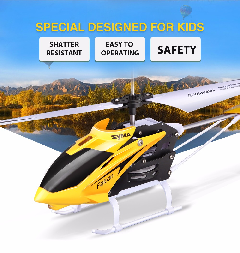 4 channel indoor rc helicopter with Syma 2 Channel Indoor Small Size Rc Helicopter With Gyro Resistant Drone Class Kid Toys For Beginner Christmas Gift For Child on Remote Control Chinook Helicopter 3 Channels With Gyro S026g By Syma likewise 12510289 together with rc Helicopters additionally Eh Syma31 Black further Rc Helicopter 25 Channel Gyosho G100.