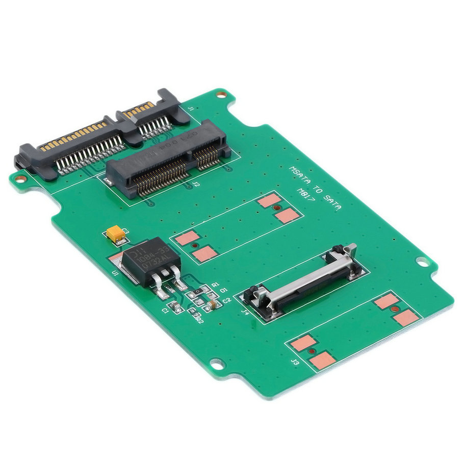 Hot inch green high capacity power serial