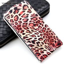 High Quality PU Leather Case Flip Up and Down Case For Ark Benefit M3S