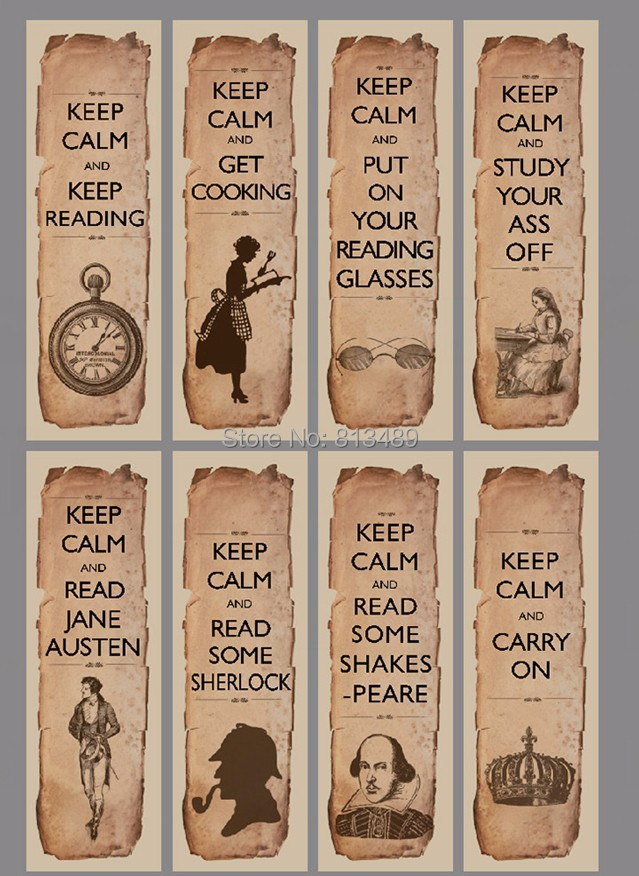 Map Bookmark Pictures to Pin on Pinterest - PinsDaddy